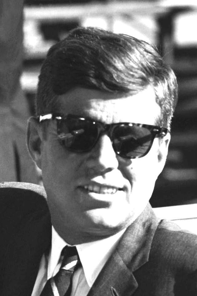 a biography and life work of john fitzgerald kennedy 35th american president Born on may 29, 1917, in brookline, massachusetts, john f kennedy served in both the us house of representatives and us senate before becoming the 35th president in 1961.