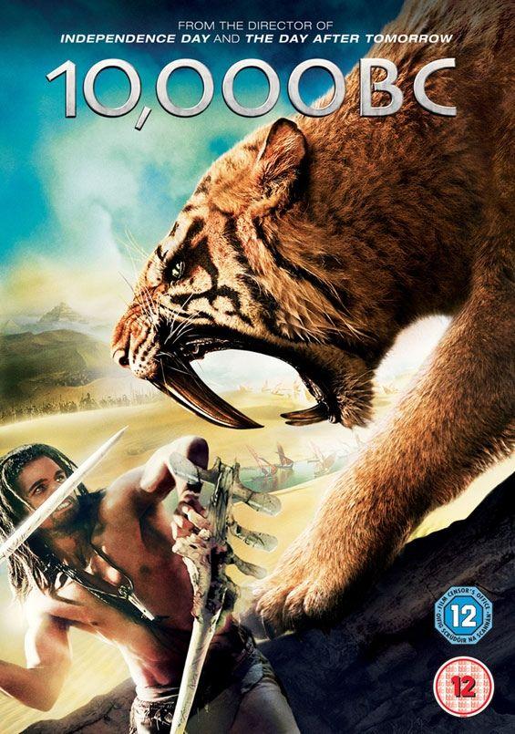 Bad 2 Full Movie Hd 1080p Tamil Dubbed English Movie