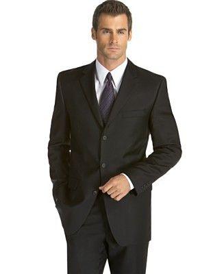 Imagini pentru black suit blue tie   DHGATE COM/ ALI EXPRESS /ALI ...