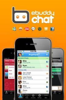 download kik messenger for java