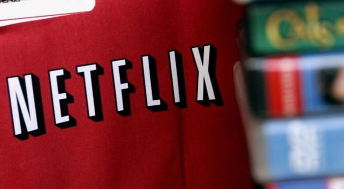 How Netflix Can Hit $160 Even If China Turns Out To Be A Dud - Binary Option Evolution