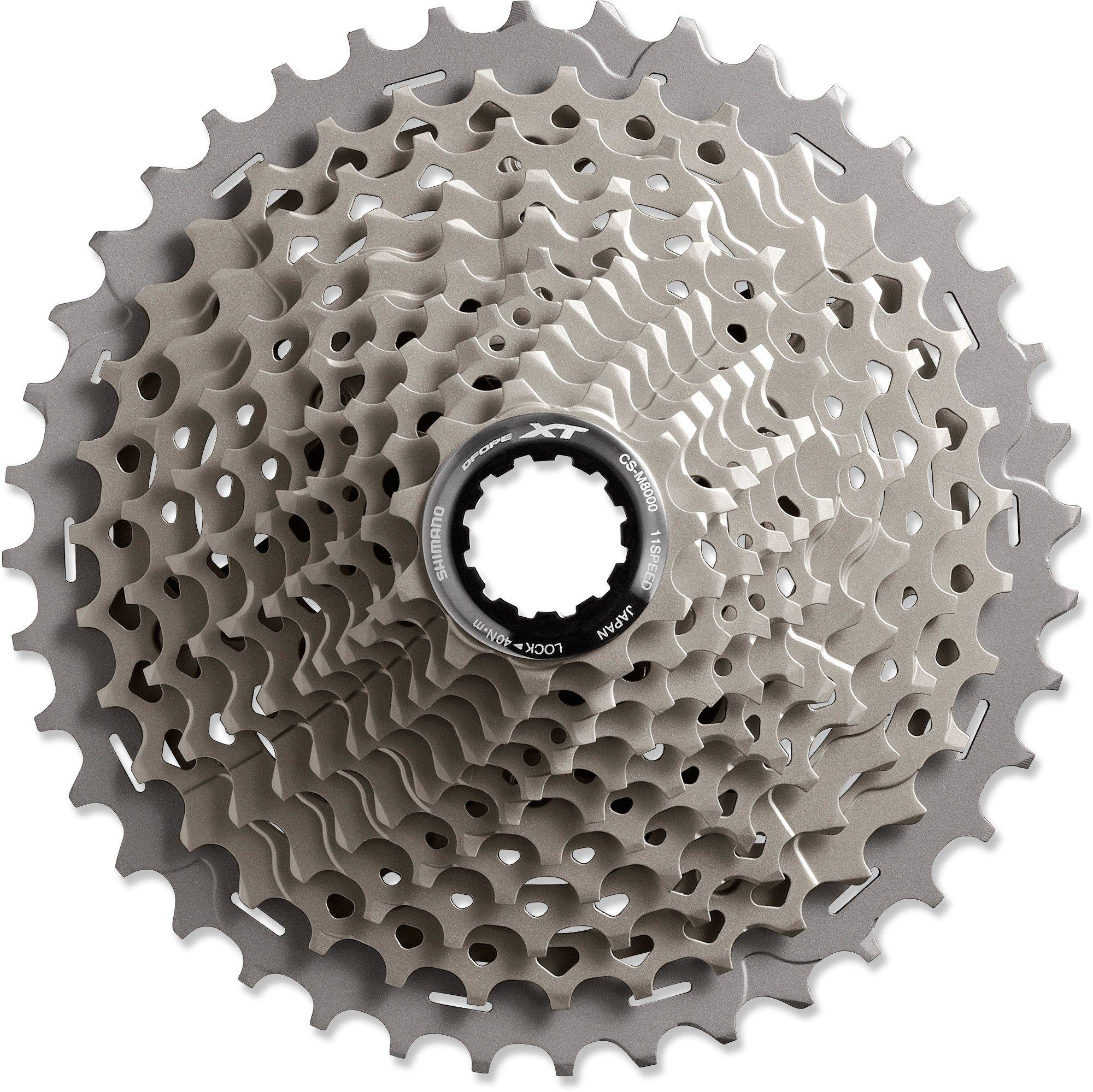 a61a3d59864 Cassette MICHE PRIMATO 11 SPEED ROAD BIKE CASSETTE-CAMPAGNOLO 12-27 Ricambi  biciclette
