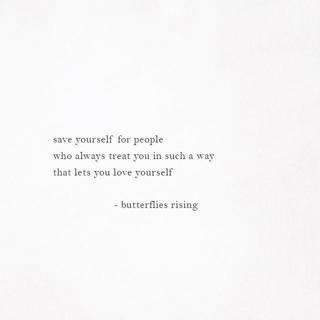 butterfliesrising.com