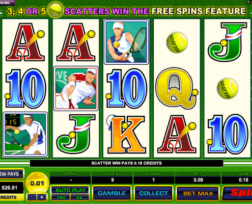 918Kiss(SCR888) Login Casino Download Slot Game Centre ...