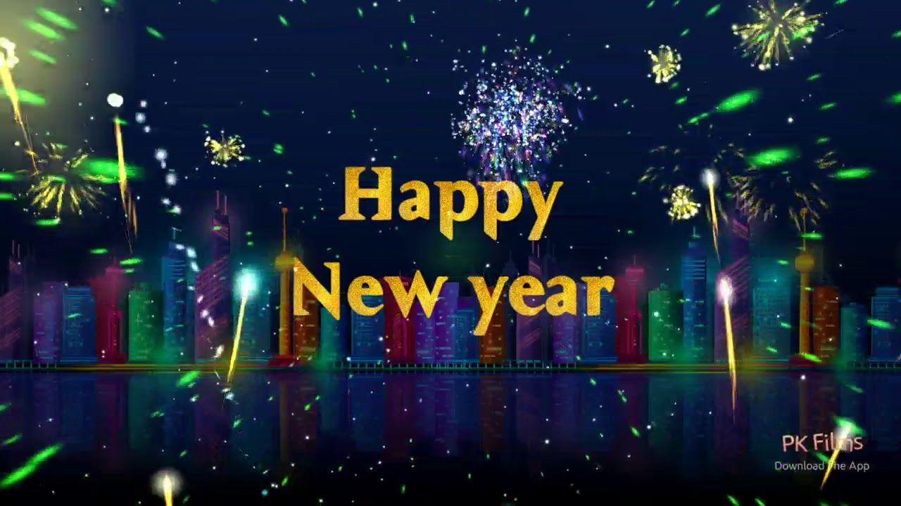 Happy New Year Happy New Year Status New Year Status Happy Diwali Status