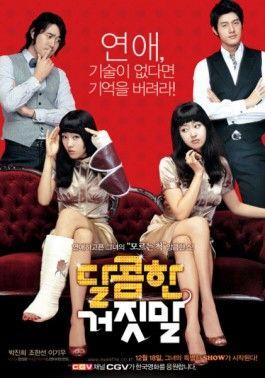 Lost And Found Korean Drama Online Korean Drama Korean Drama Movies