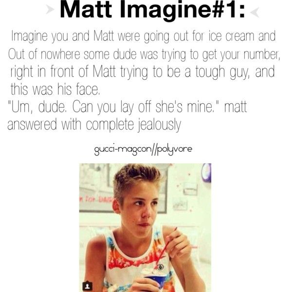 pictures of magcon and 02l imagines - Google Search | cute ...
