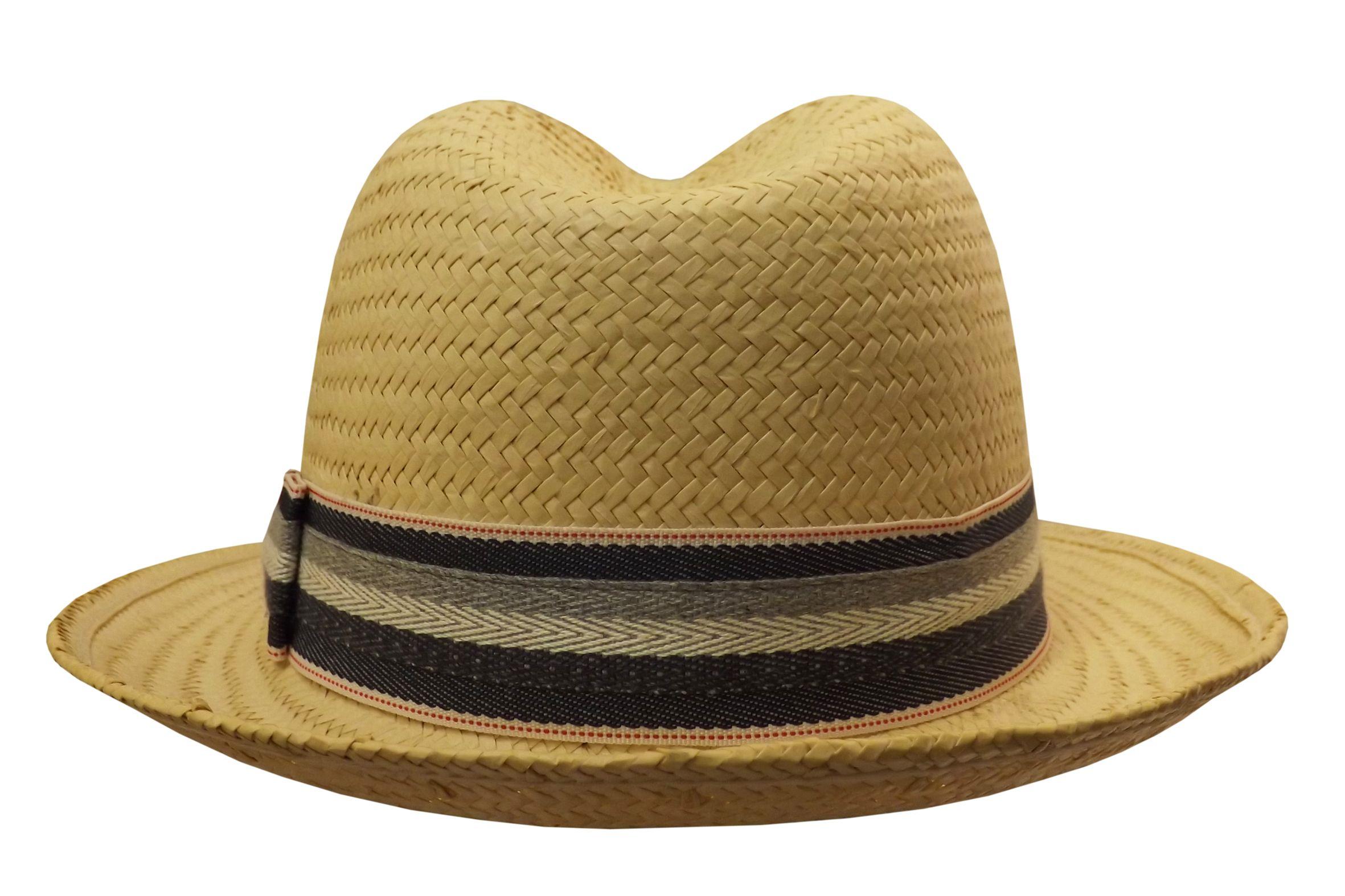straw cuban hat - Google Search  5a8c040289e