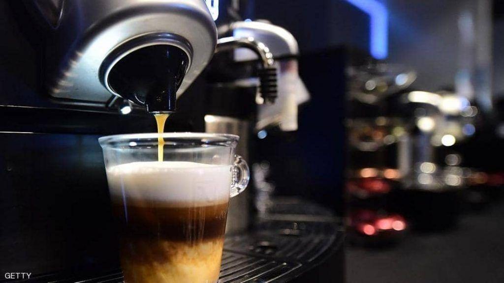 تحذير من اختراق الات صنع القهوة Cuban Coffee Nespresso Coffee Capsules