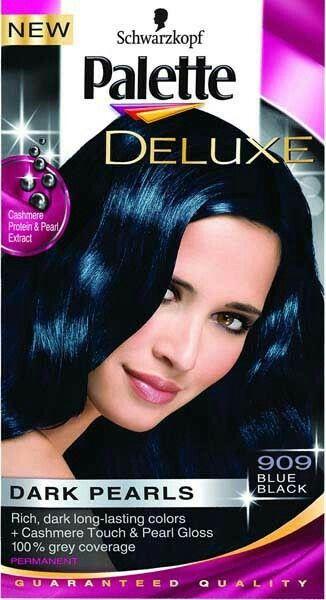 Pin By Sylvia Santiago On Color Hair Hair Color Plum Hair Color