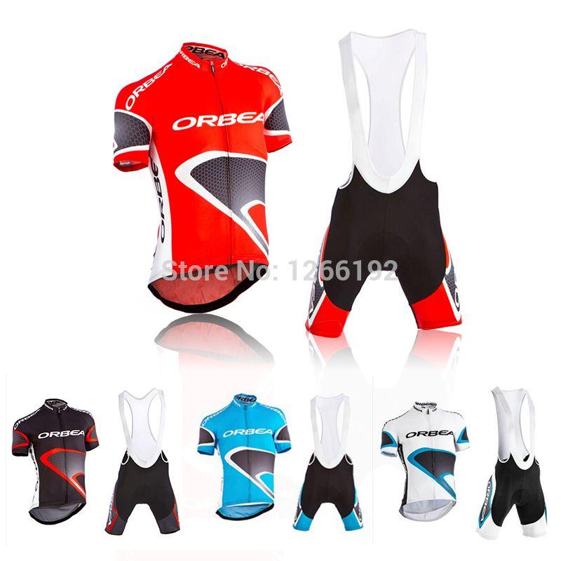 Cheap pants costume df9694544