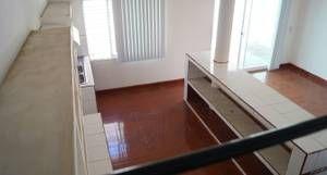 Craigslist Puerto Vallarta >> Puerto Vallarta Apts Housing For Rent Craigslist Mexico Pinterest