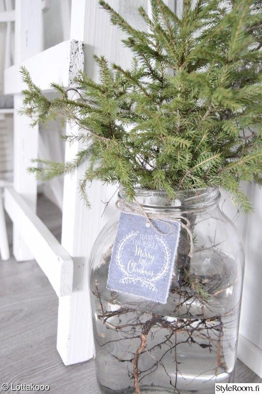 joulu,kuusi,lasitölkki
