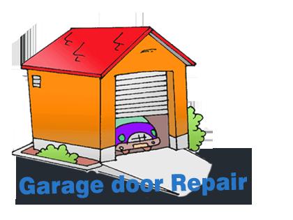 Welcome To Garage Door Repair In Bellevue WA, Name That Has Been Trusted  For Over