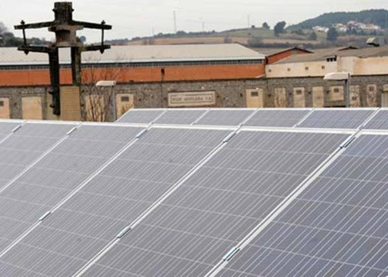 Pin De Patricia Cerdas En Energia Renovable Energia Renovable