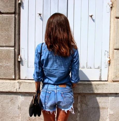 Market HQ Blog | Street style, How to wear, Street wear