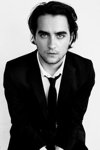 landon liboiron youtube