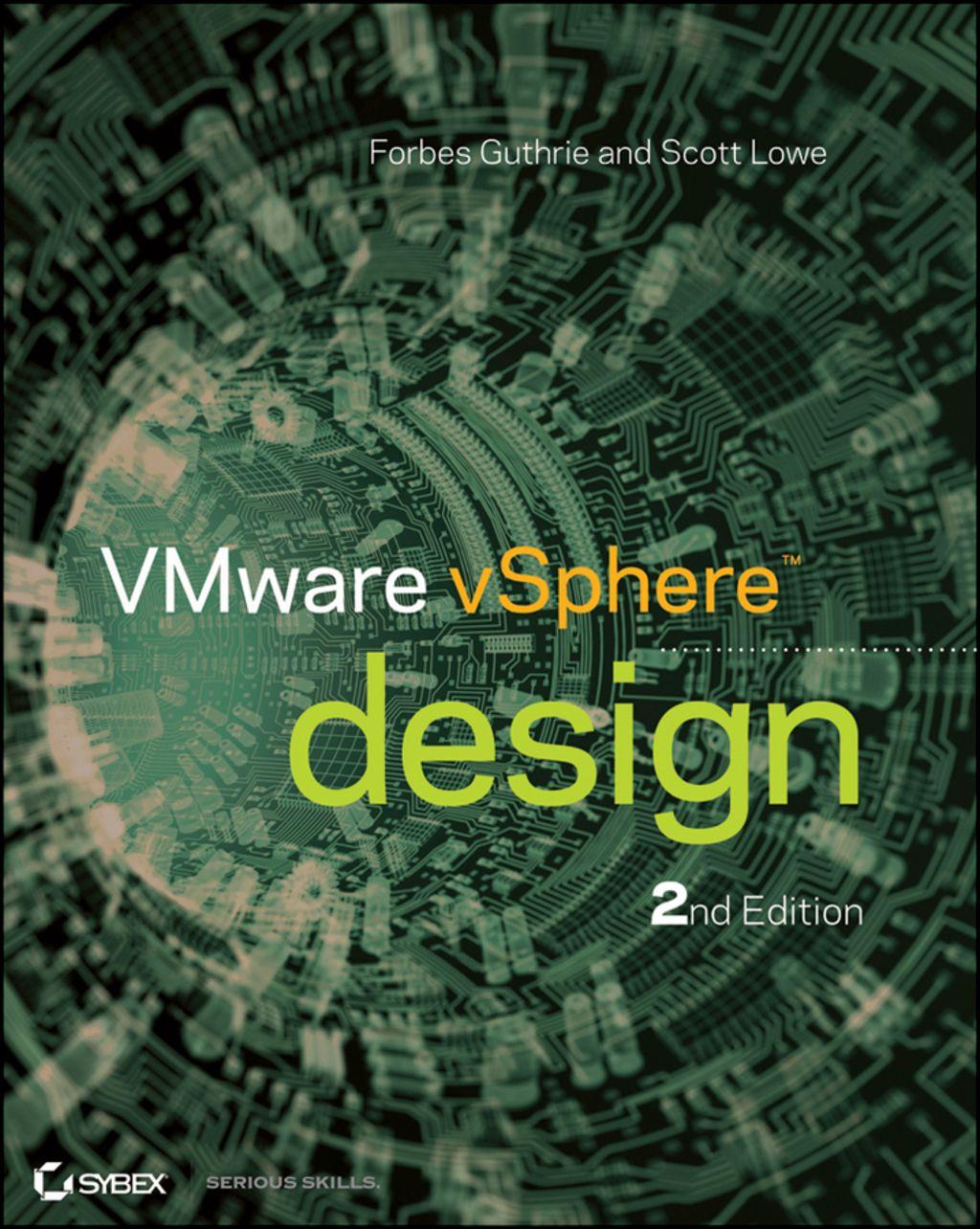 Vmware Vsphere Design Ebook Forbes Unique Book Ebook