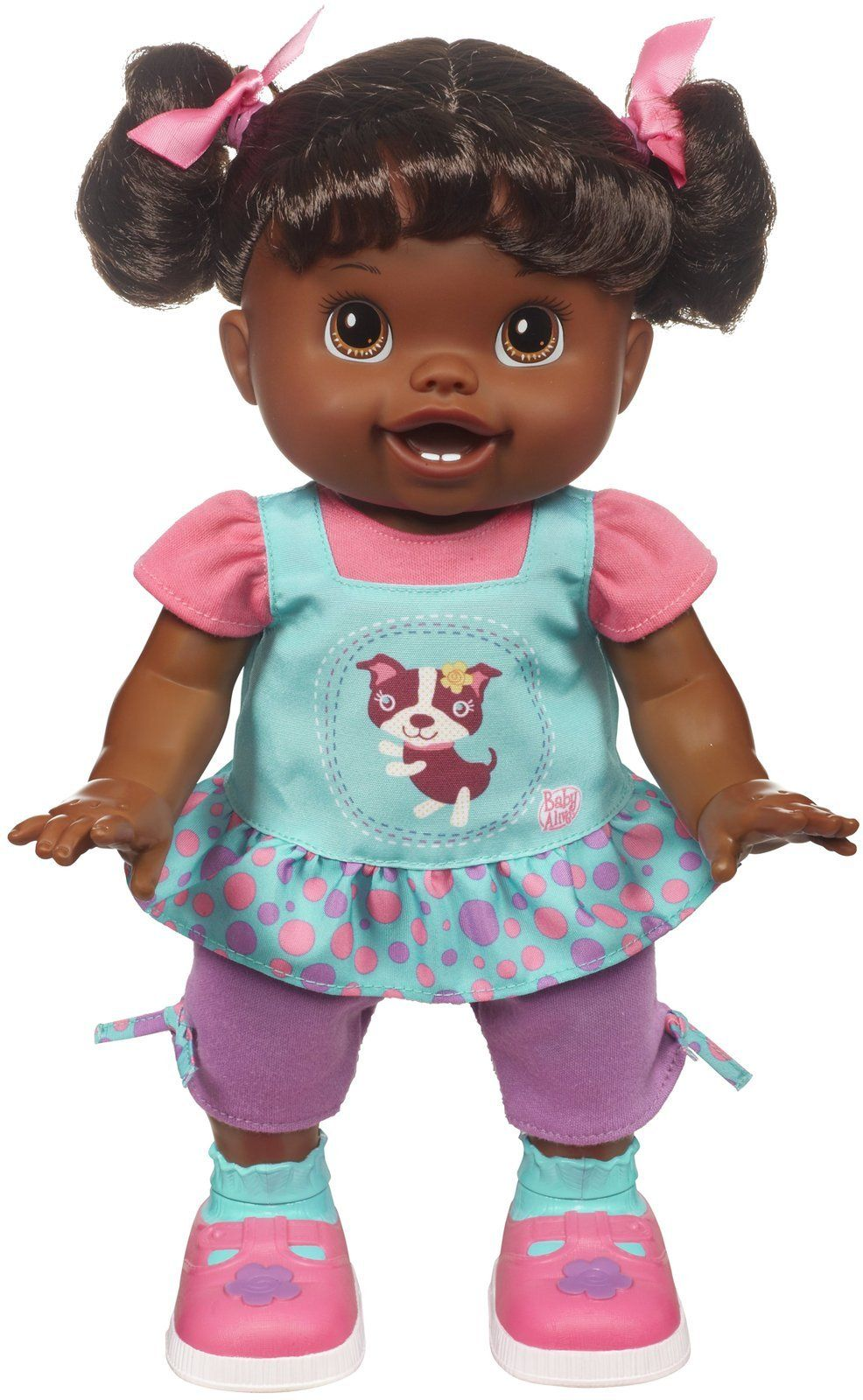 Baby Alive Baby Wanna Walk African American Baby Alive Dolls Baby Alive African American Dolls
