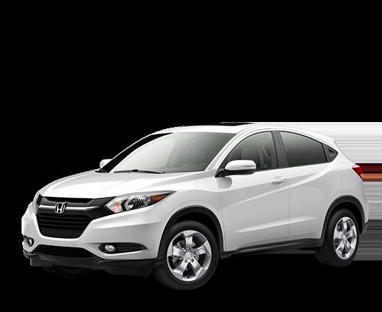 Honda Official Site >> 2016 Honda Hr V Official Site 21 165 00 Ex Cars With Gas Miles