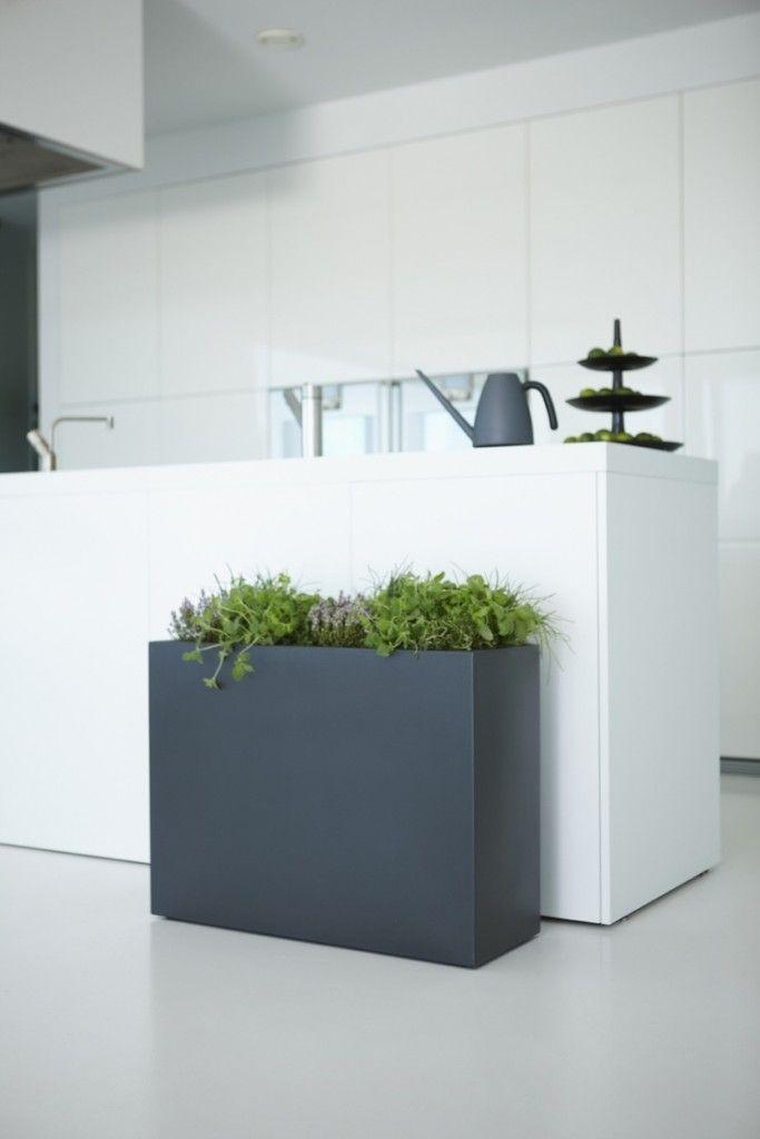blumentopf amphor | atech - green in the city | pinterest | urban, Garten Ideen