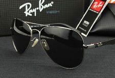Classic Aviator Polarized Sunglasses New Fashion Men Outdoor Glasses Silver/Gray http://uafinder.com/mensfashion