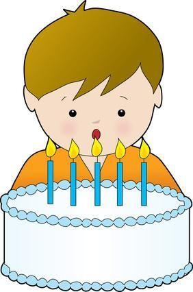 2 Birthday Ideas Boy