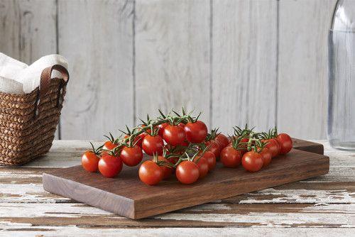Flavor Bombs tomato - Tina