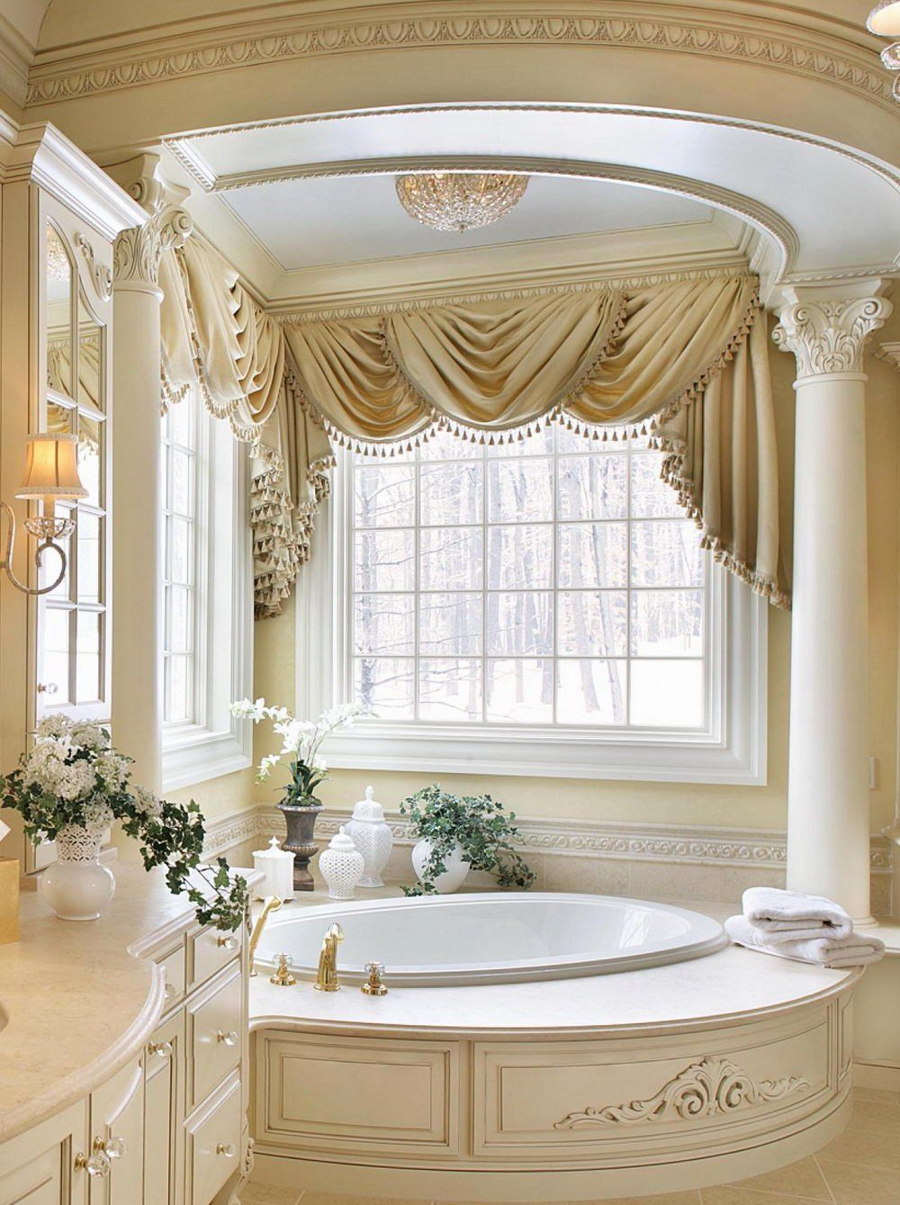 Best Window Covering for Bathroom Best Of Bathroom Window Curtains