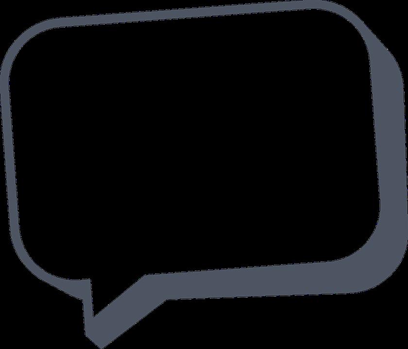 Free Image On Pixabay Speech Bubble Speech Balloon Speech Balloon Speech Bubble Bubbles