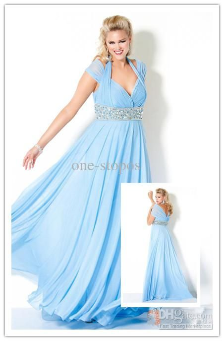 off shoulder plus size prom dresses - Yahoo Image Search Results ...