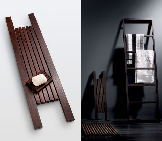 Rental Decorating Spa Bathroom Decor And Spa Like: Best 25+ Spa Bathroom Decor Ideas On Pinterest