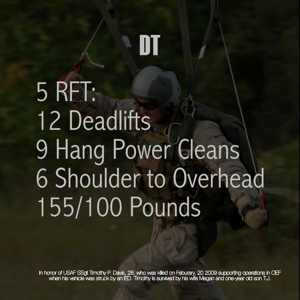 Image result for dt photo crossfit