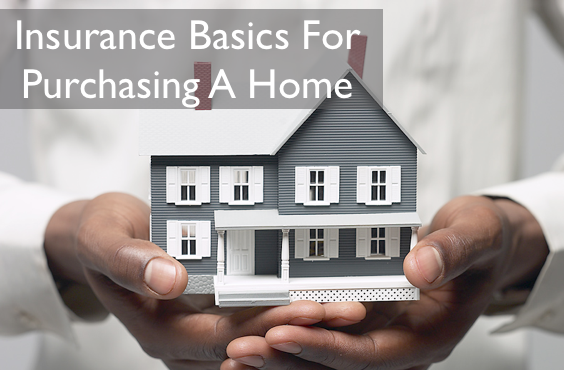 Jerry Farcone's Insurance Tidbits! Insurance Basics When