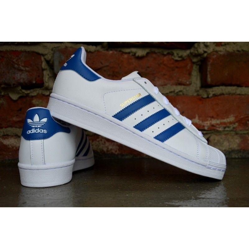 Adidas Superstar Fundation B27141 Adidas Superstar Adidas Adidas Sneakers
