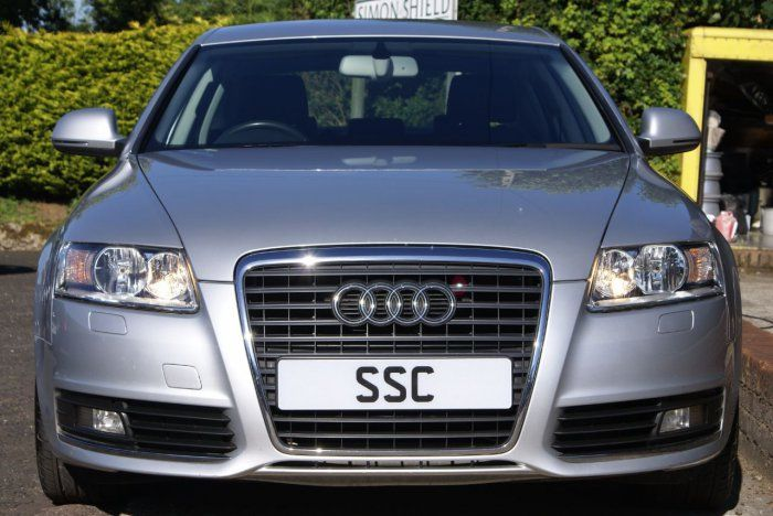 Pin By Simon Shield Cars Ltd On Cars For Sale Used Audi