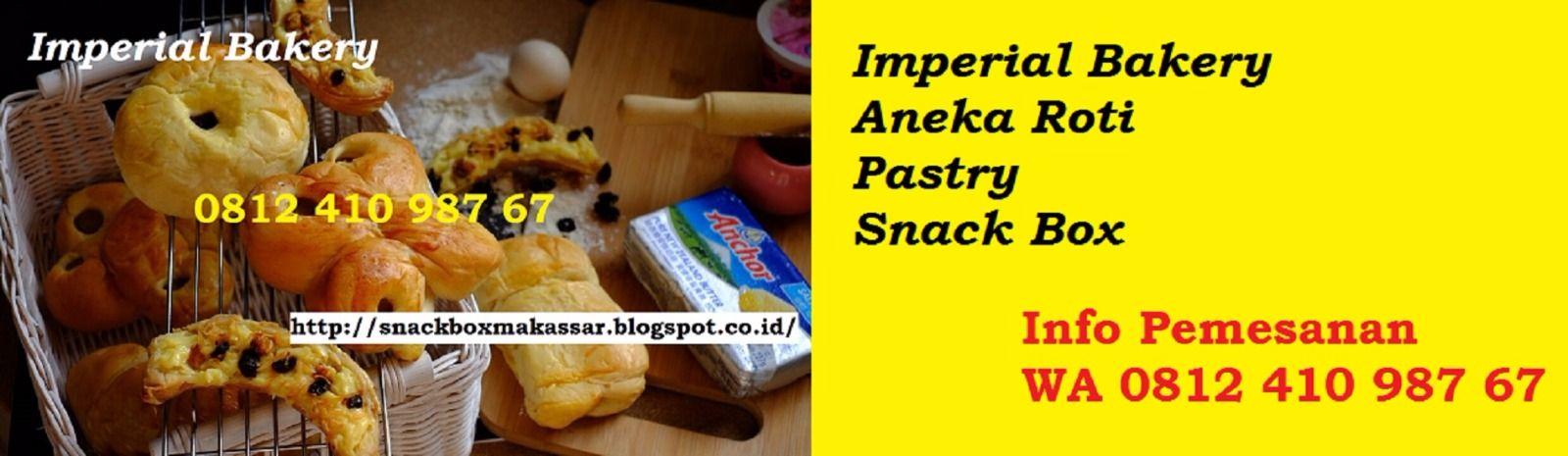 Contoh Isi Kue Kotak Makassar Daftar Harga Kue Kotak Makassar Jual