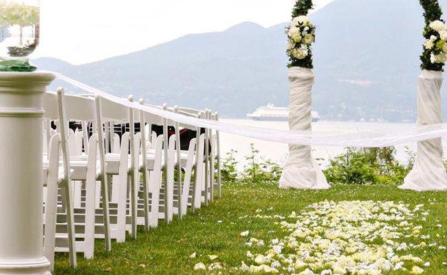 Best Vancouver Wedding Venues