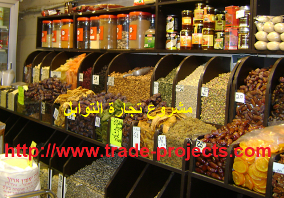 Pin By مشروعات تجارية On مشروعات صغيرة مربحة Projects Trading