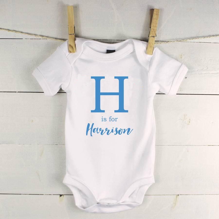 Personalised Will you Be my Godparent?Vest Baby Grow 100/%Cotton Boys Girls Bodys