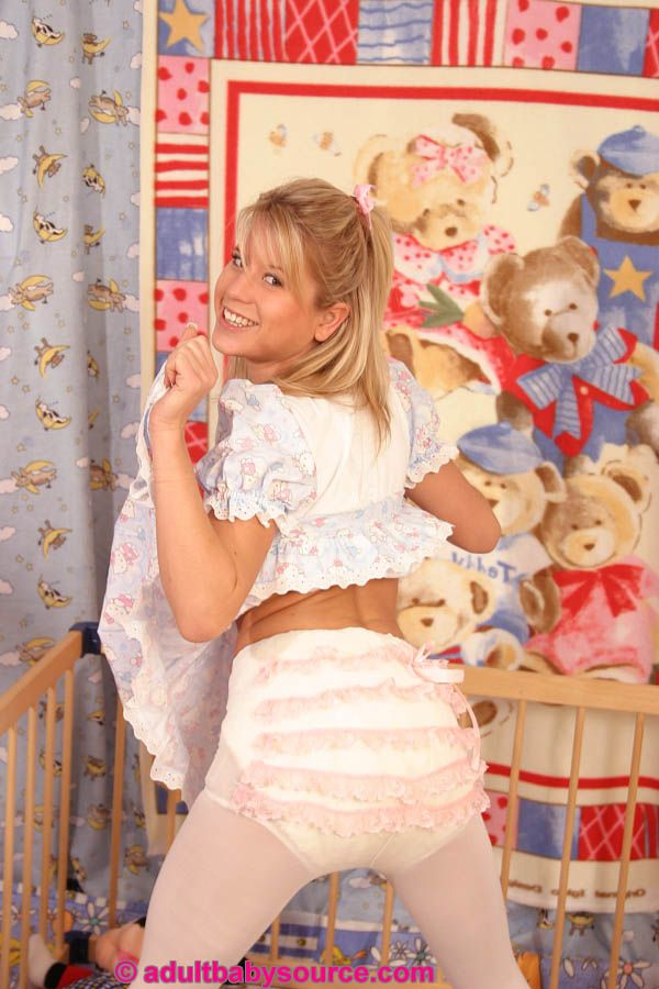 Pin By Ania Trans On Diaper And Tights Windeln Pinwand