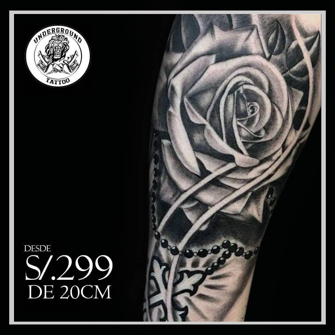 ✅PRECIO SOLO POR CUARENTENA ✅ LA CADENA DE TATUAJES MAS GRANDE DEL PERÚ TE TRAE UNA ALUCINANTE PROMOCIÓN: ❌299 SOLES 20 CM ❌ ❌NO INCLUYE MAORI NI COVER❌ ❌PREVIA CITA Y SEPARACIÓN❌ AV LA MARINA 2910 SAN MIGUEL AL LADO DE UPC Citas 👉981851022 ( Whatssapp ) Horario 👉 10am - 9pm ( Lunes a Domingo ) #Realismo #Tatuaje #Tattoo #tattoos #perutattoo #Tattoolover #TattooArt #TattoIst #tatuagem #tattoostudio #Tattoolove #tattooaddict #ArmTattoo #Tatuajeperu #RealismoTattoo #blackwork #inked #realismotat