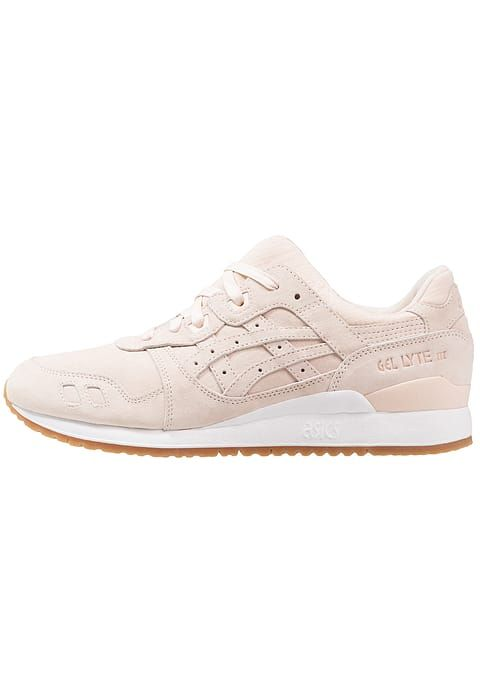 the best attitude 29327 38bde Asics Tiger GEL-LYTE III KAZOKU PACK - Baskets basses ...