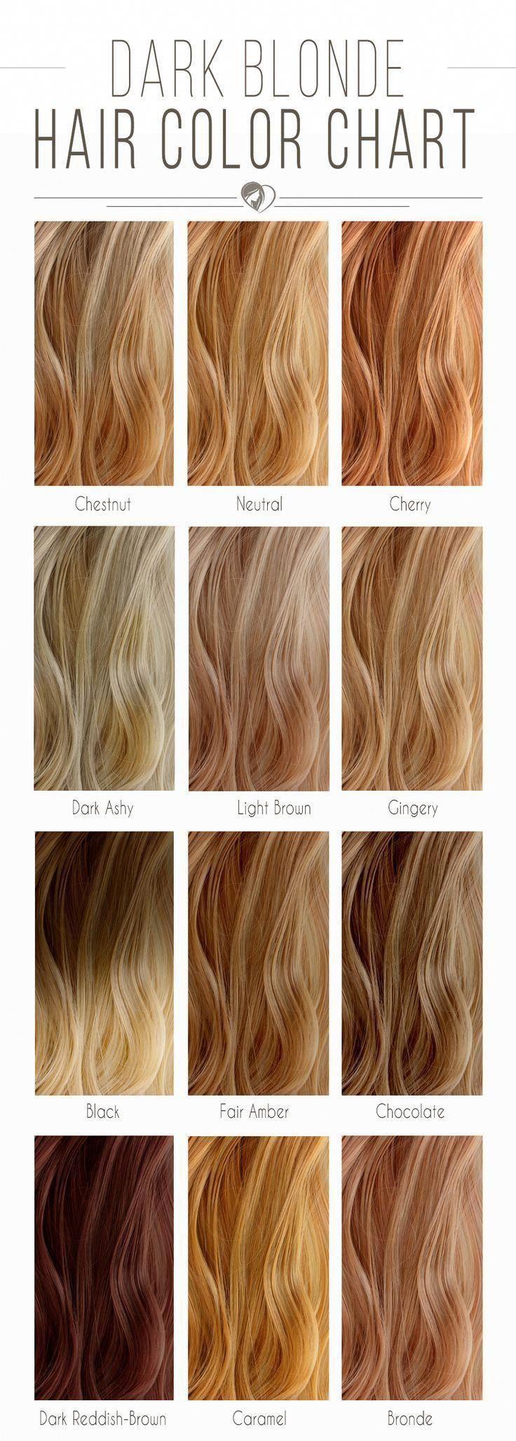 Fab Dark Auburn Balayage Darkauburnbalayage With Images Blonde Hair Color Chart Hair Color Chart Dark Blonde Hair Color