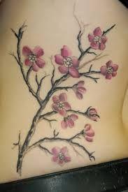 Résultats de recherche d'images pour «signification tattoo lotus»
