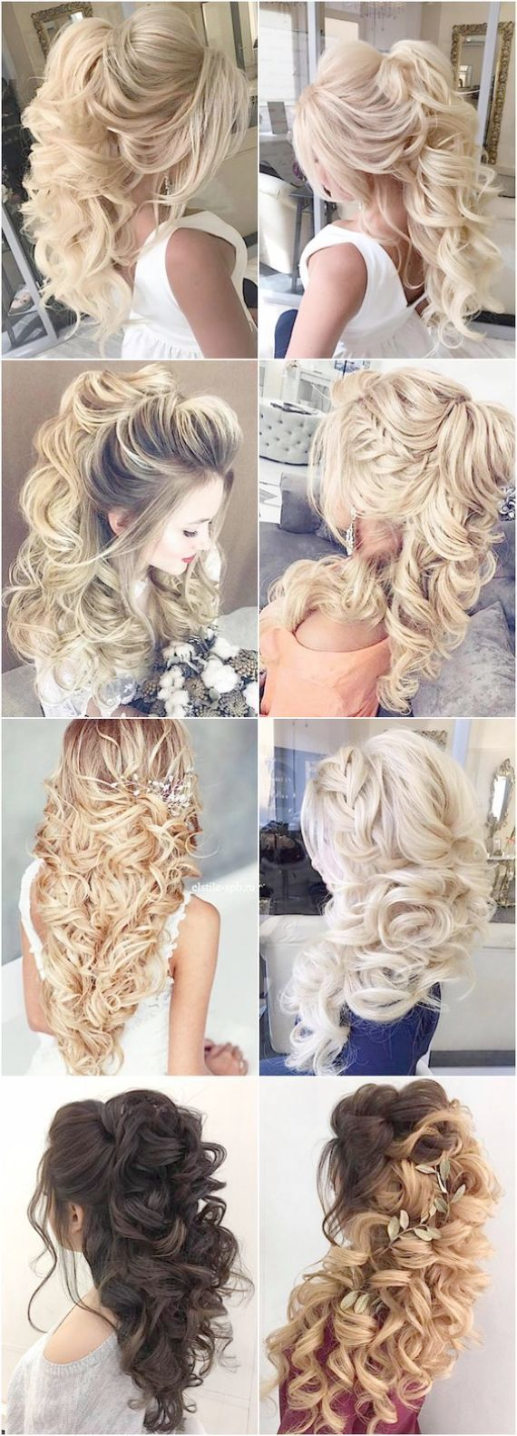 Trendy ue wedding hairstyles for long hair download great