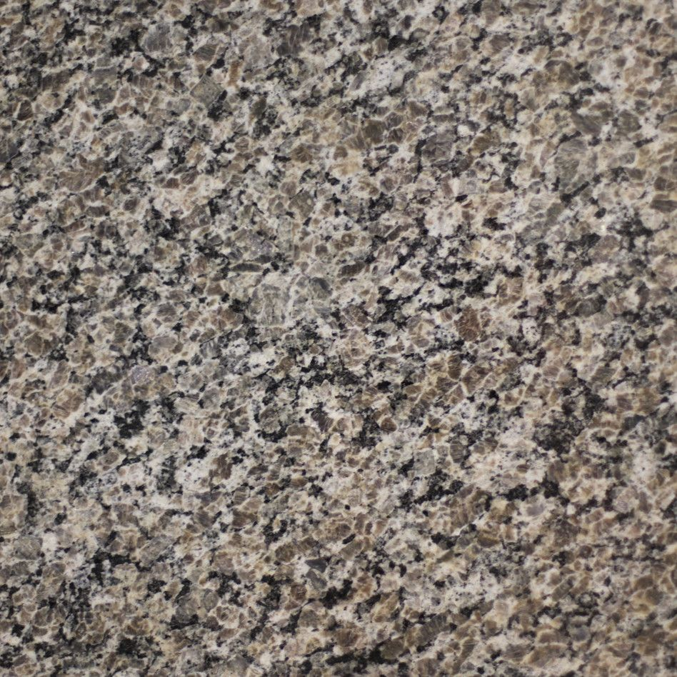 Caledonia Granite Kitchen New Caledonia Granite Countertop Granite Pinterest Granite