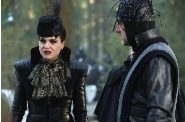 ely loves fany (@ReSmpEevilQueen) | Twitter