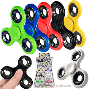 educational toys distributor
