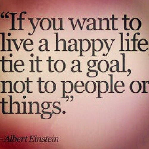 Amazing Quotes To Live By: Showing > Happy Life Quotes Happiness